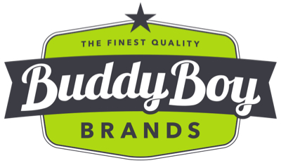 buddy_boy_brands_logo_400